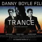 cartel Trance