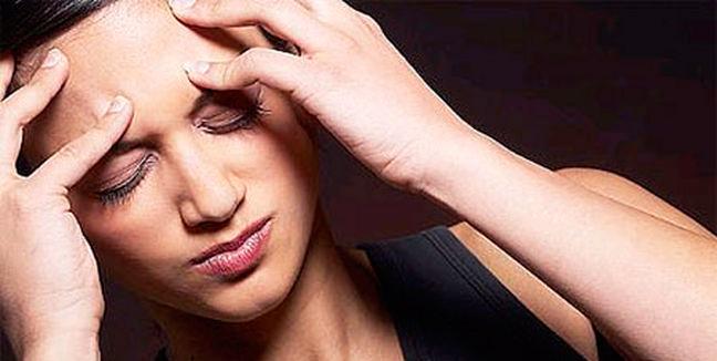 dolor-cabeza-mujer_MUJIMA20100519_0020_40